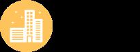 Norrköpings Tidning Logo
